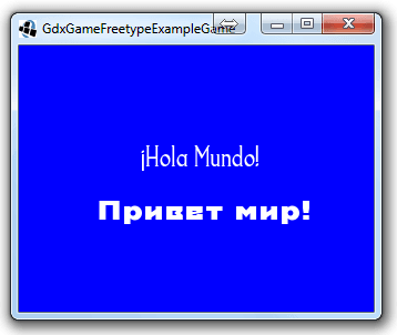 How to draw russian (cyrillic) characters in LibGDX – PixNB Blog