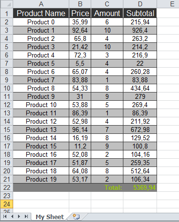 excel_with_formula