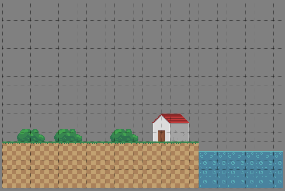 Drawing Smooth Lines With Cocos2d : How to use libgdx tiled: scene design u2013 pixnb blog